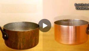 limpiar-ollas-cobre