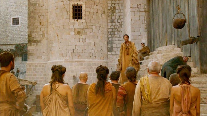 locaciones-game-of-thrones-1