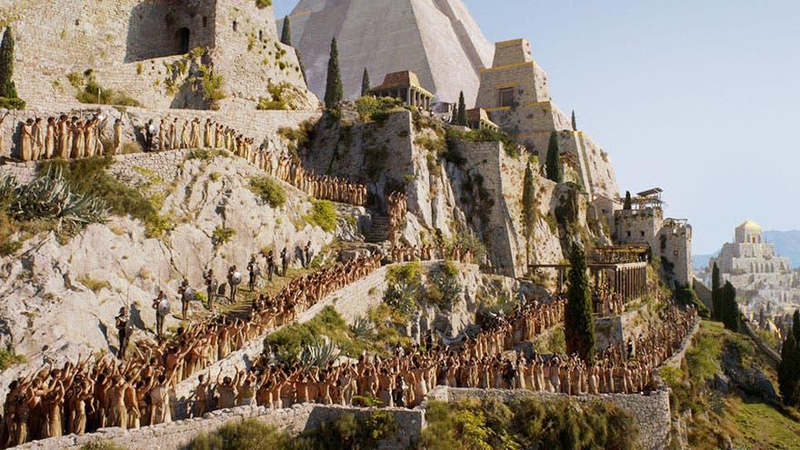 locaciones-game-of-thrones-2