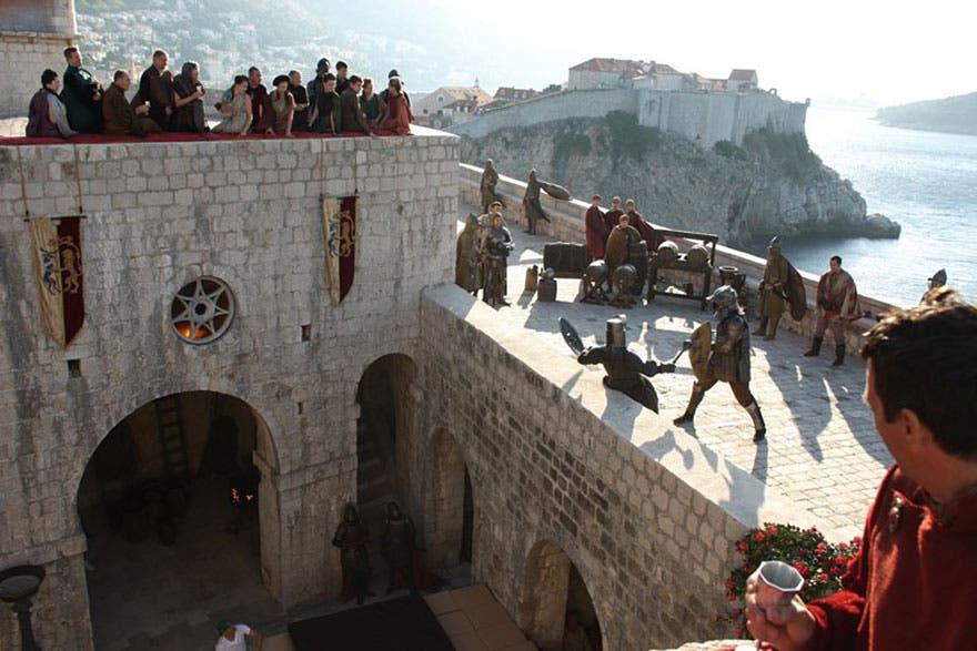 locaciones-game-of-thrones-25