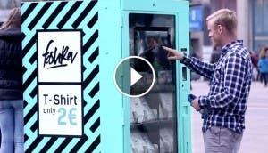 maquina-expendedora-camisetas-2-euros-moda-fashion--revolucion