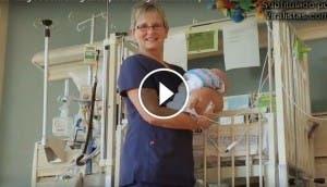 milagros-enfermera-cuidados-intensivos-neonatales-agradecimiento