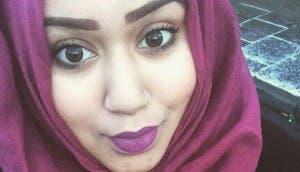 mujer-musulmana-pasajeros-del-tren-la-defienden1 - copia