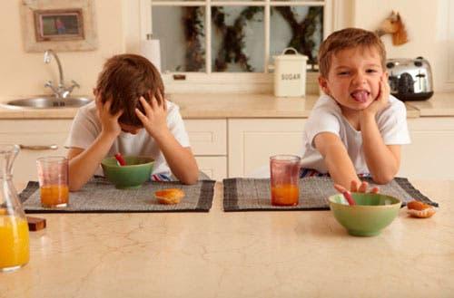 ninos-que-les-responden-a-sus-padres-seran-adultos-exitosos1