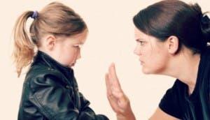 ninos-que-les-responden-a-sus-padres-seran-adultos-exitosos2 - copia
