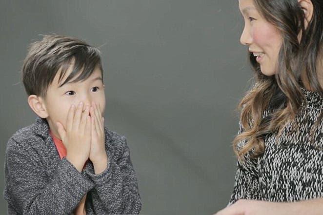 ninos-que-les-responden-a-sus-padres-seran-adultos-exitosos3