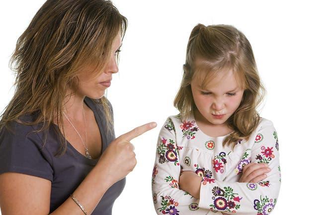 ninos-que-les-responden-a-sus-padres-seran-adultos-exitosos5