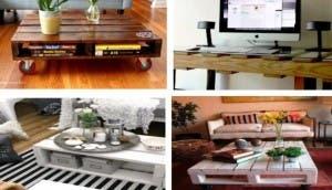 paletas-de-madera-utiles-mesas