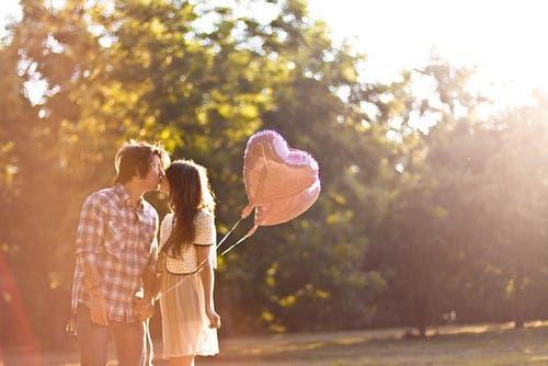 parejas-felices-novios-despues-de-casados4