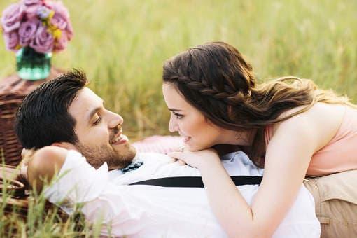 parejas-felices-novios-despues-de-casados7