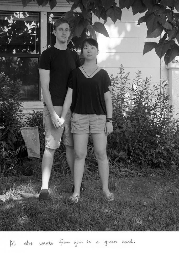 parejas interraciales 5