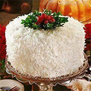 pasteles navideños 13