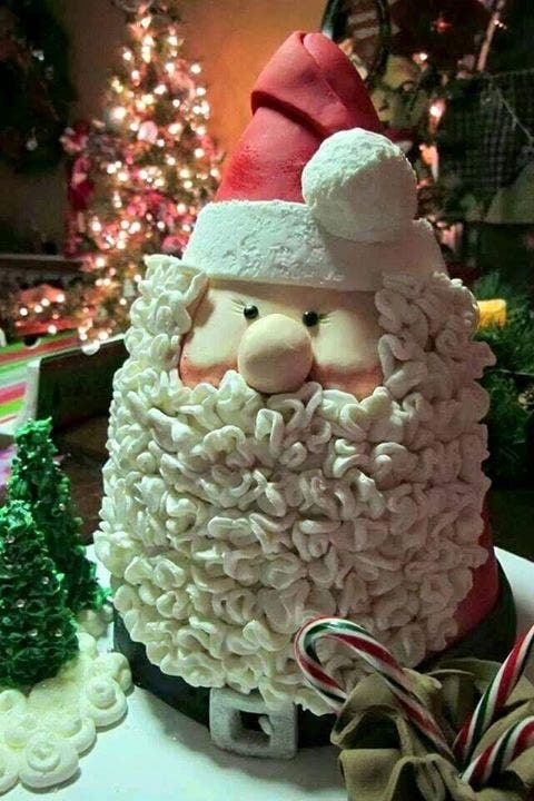 pasteles navideños 15