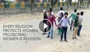 proteger-a-la.mujer-es-la-verdadera-religion