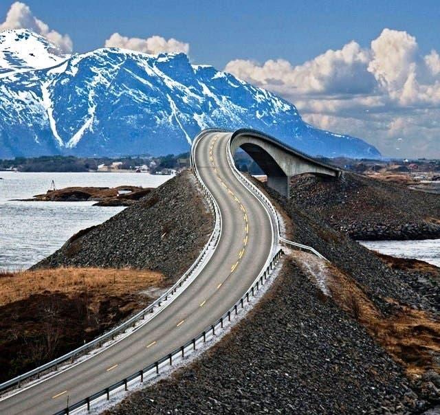 puentes-impresionantes10