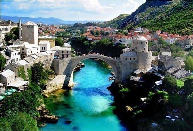 puentes-impresionantes14