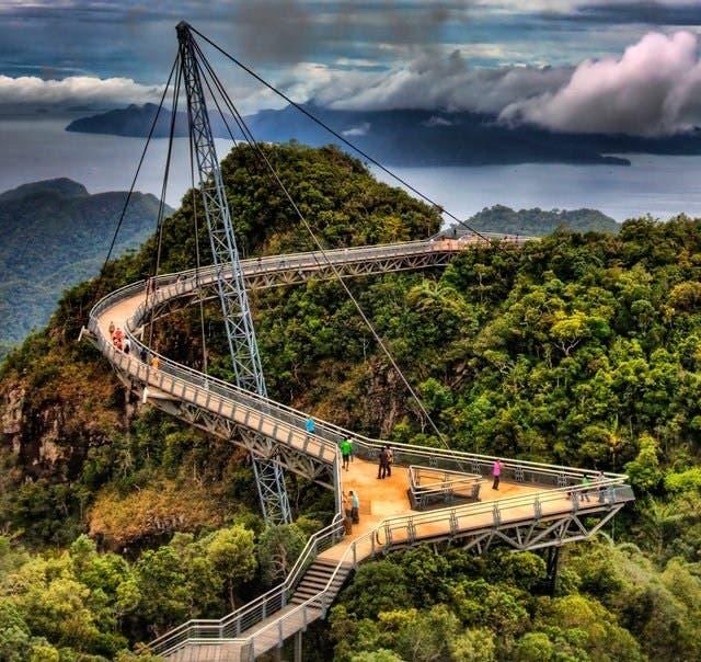 puentes-impresionantes22