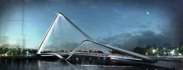 puentes-impresionantes23