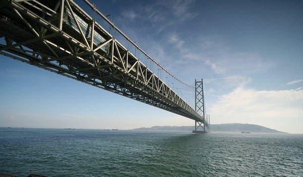 puentes-impresionantes26