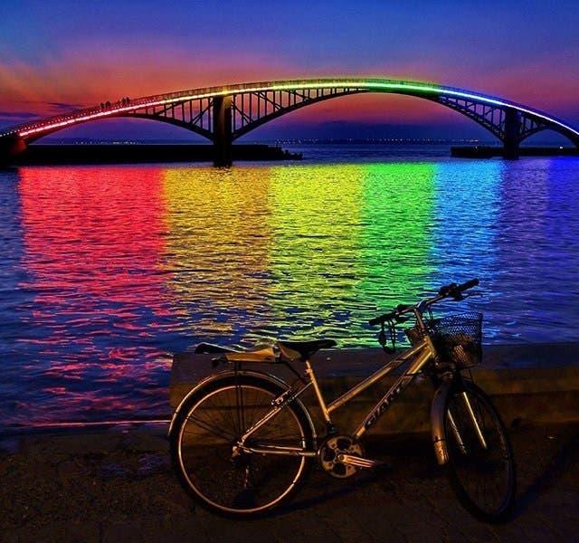 puentes-impresionantes3