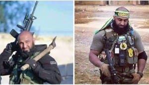 rambo-iraqui15