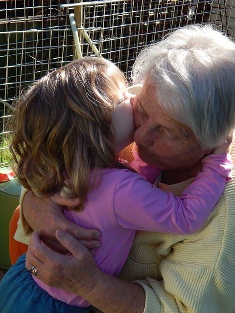 razones-para-amar-abuelas-son-las-mejores-1