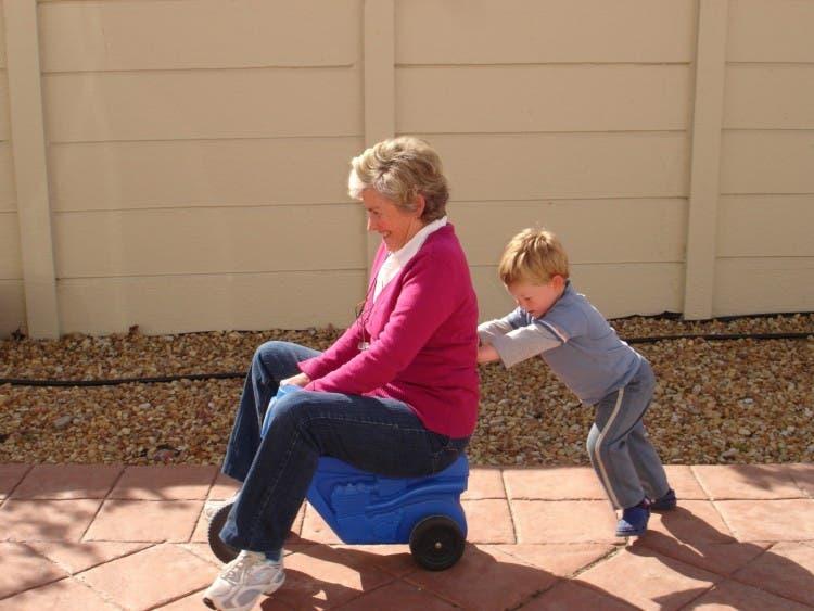 razones-para-amar-abuelas-son-las-mejores-2