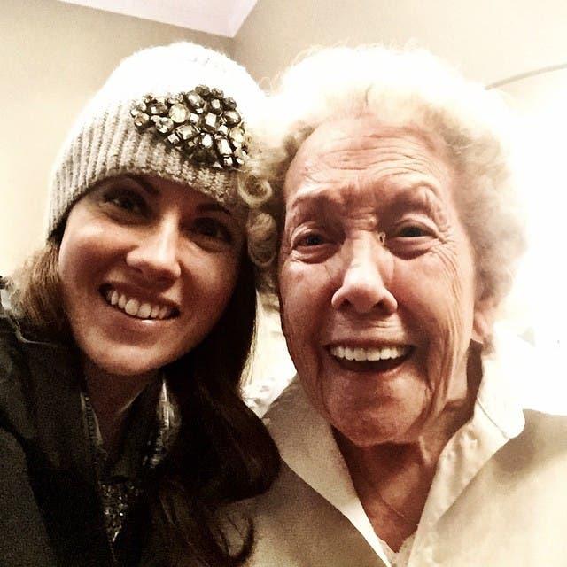 razones-para-amar-abuelas-son-las-mejores-3