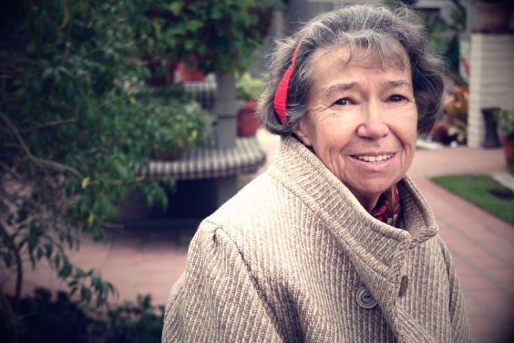 razones-para-amar-abuelas-son-las-mejores-4