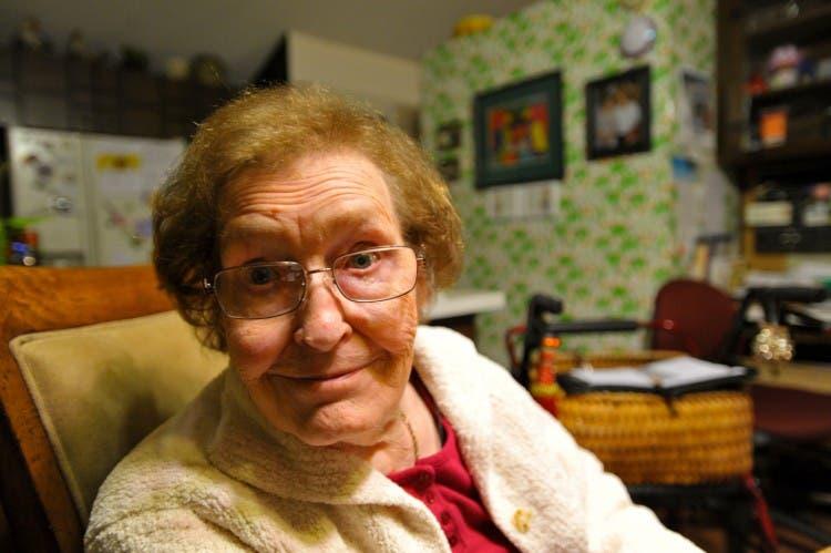 razones-para-amar-abuelas-son-las-mejores-8