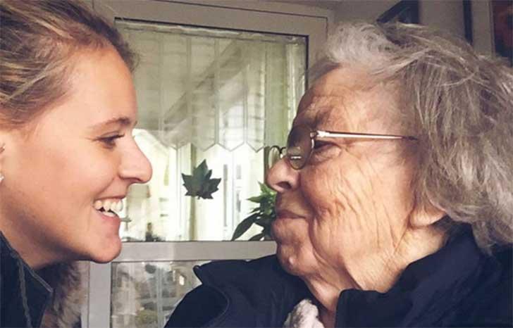 razones-para-amar-abuelas-son-las-mejores-boppila-2