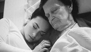razones-para-amar-abuelas-son-las-mejores-demi-1