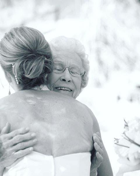 razones-para-amar-abuelas-son-las-mejores-instagram