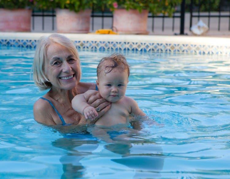 razones-para-amar-abuelas-son-las-mejores11