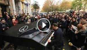 recital-improvisado-lennon-paris1