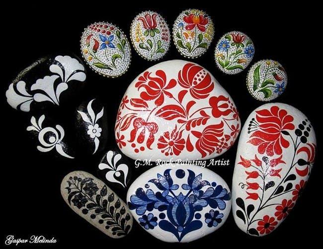 rocas artisticas 4
