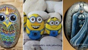 rocks-melinda