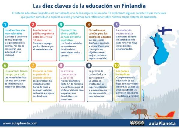 sistema-educativo-finlandia7