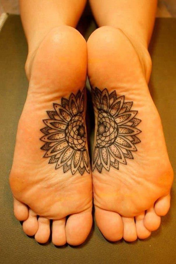 tatuaje-pie
