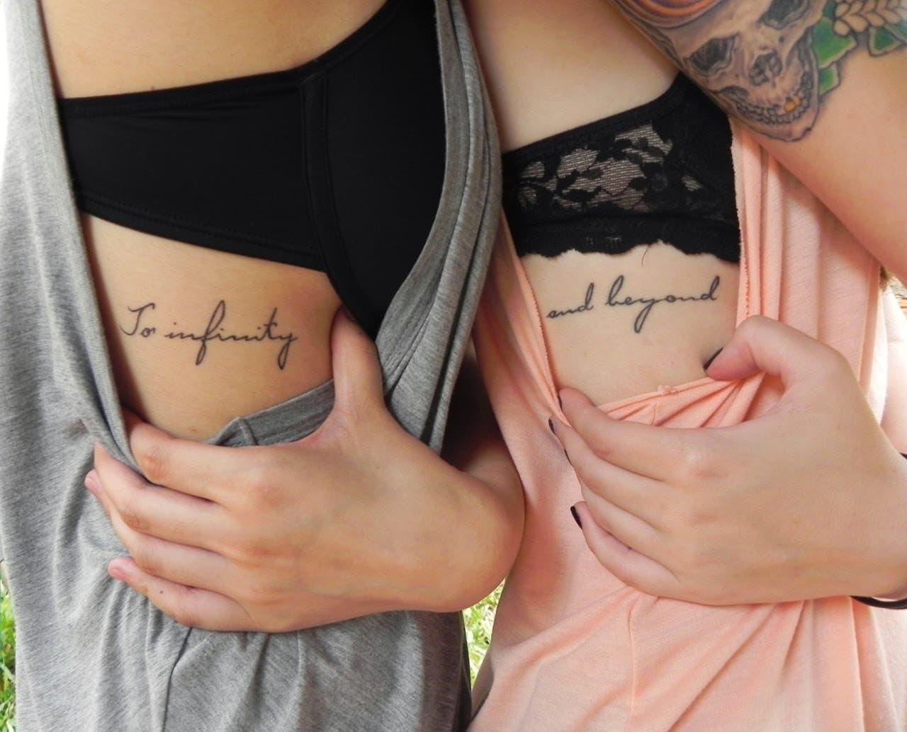 tatuajes-para-parejas2