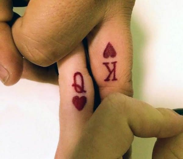 tatuajes-para-parejas21