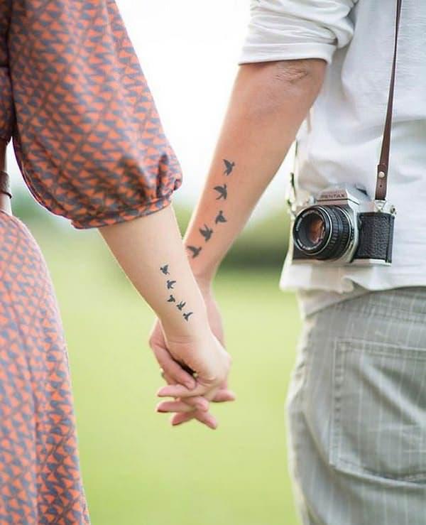 tatuajes-para-parejas26