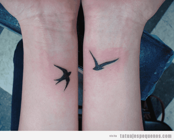 tatuajes-para-parejas5