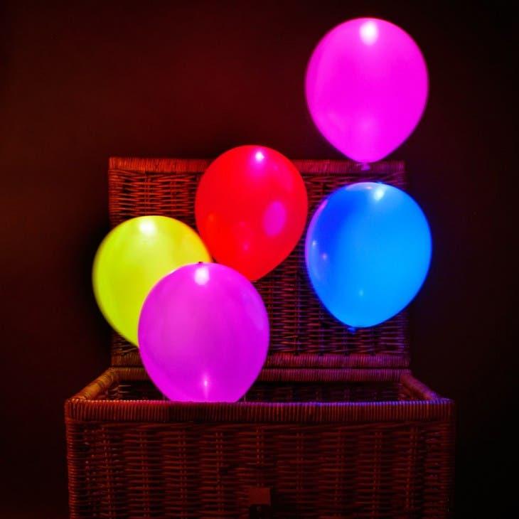Aquí tienes 20 maravillosos trucos para que tus fiestas sean inolvidables ¡La 12 es muy útil!