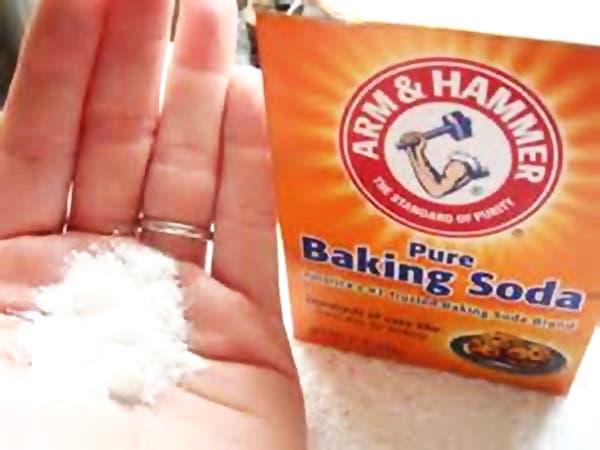 usos-bicarbonato-de-sodio-16