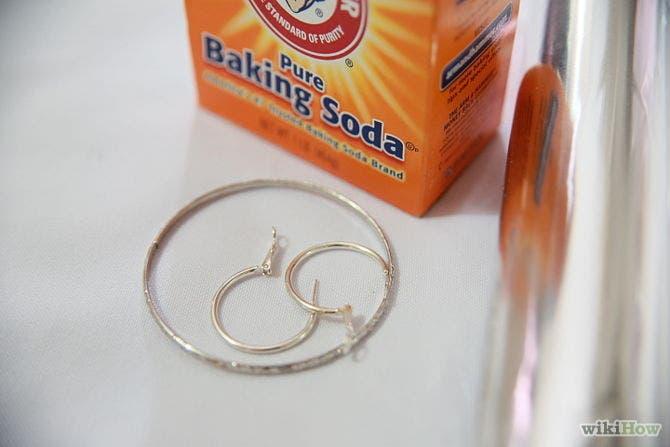 usos-bicarbonato-de-sodio-4