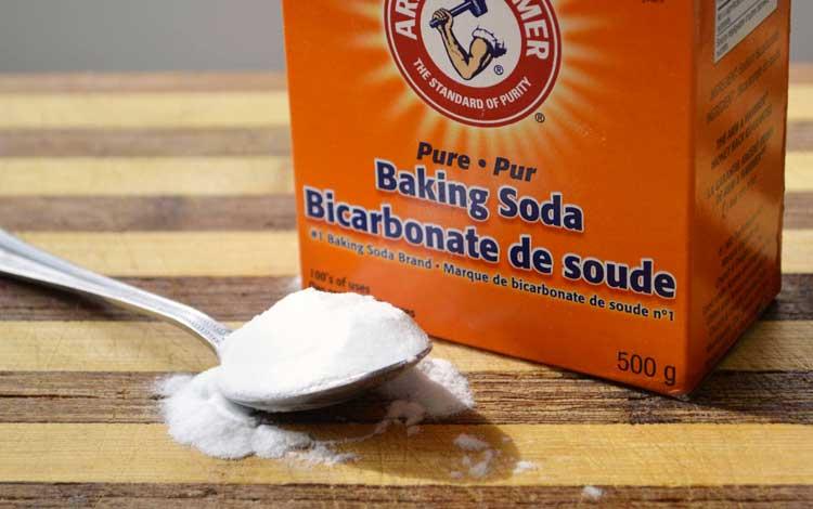 usos-bicarbonato-de-sodio-9