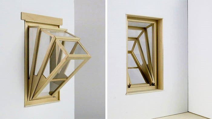 ventana-extensible4
