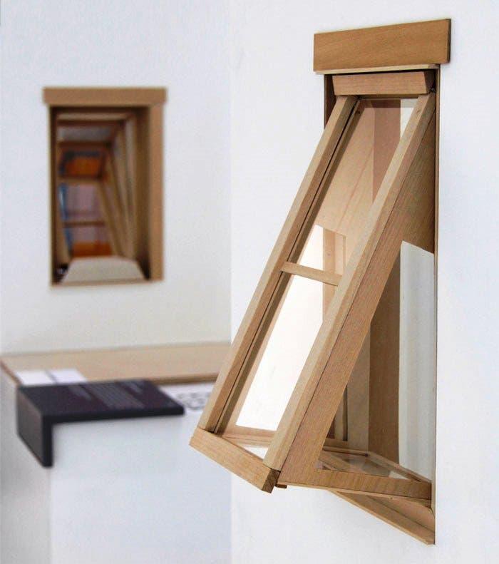 ventana-extensible6