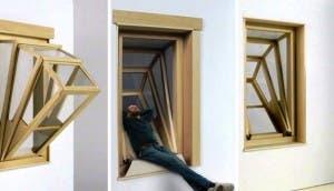 ventana-extensible9